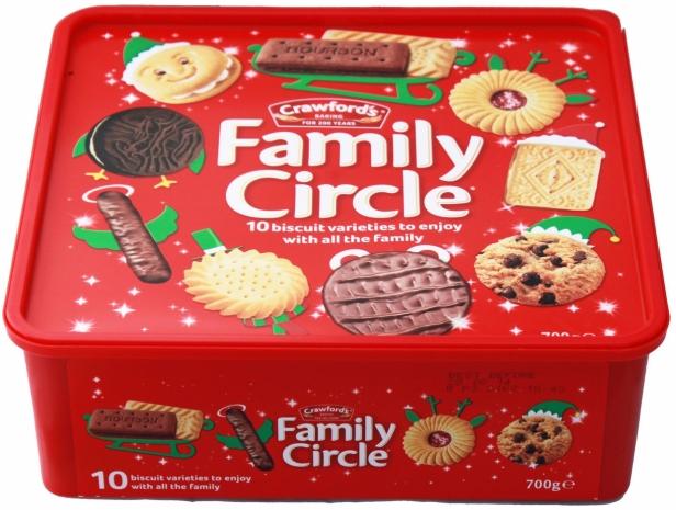 crawfords_family_circle_700g_1.jpg