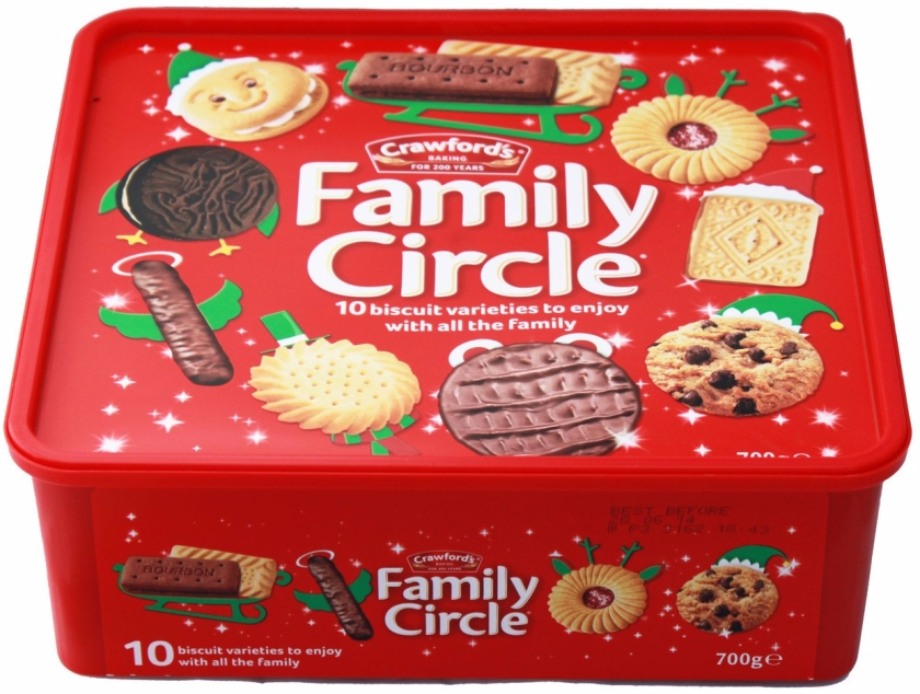 crawfords_family_circle_700g_1.jpg