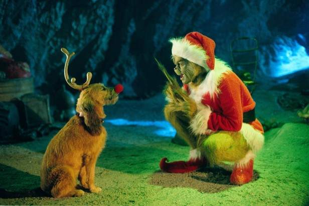 Dr-Seuss-How-The-Grinch-Stole-Christmas-Gallery-4