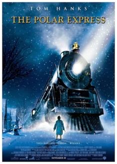 Polar-Express-poster