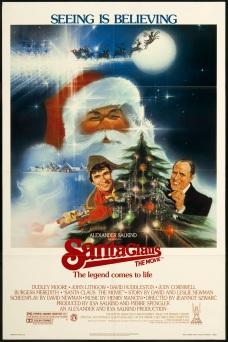 Trickbox_Santa_Claus_The_Movie