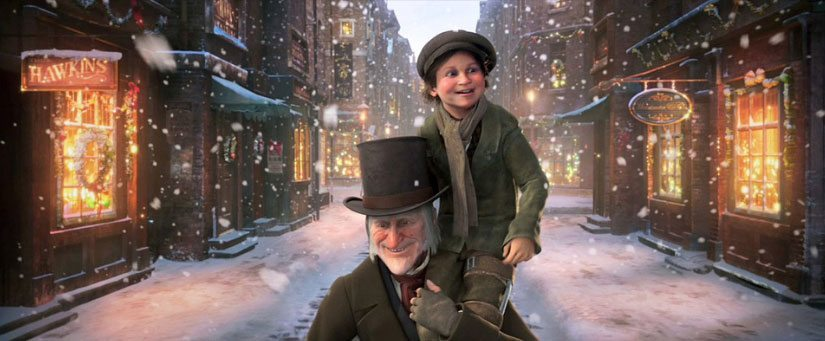 a-christmas-carol-animation-happy-scrooge