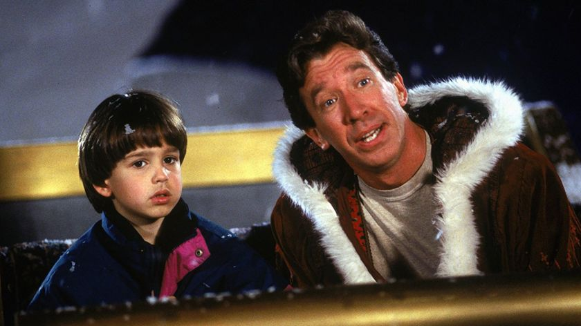 the-santa-clause-tim-allen-eric-lloyd-ht-thg-171117_16x9_1600