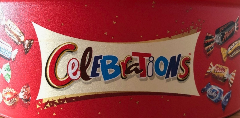 Celebrations - 15