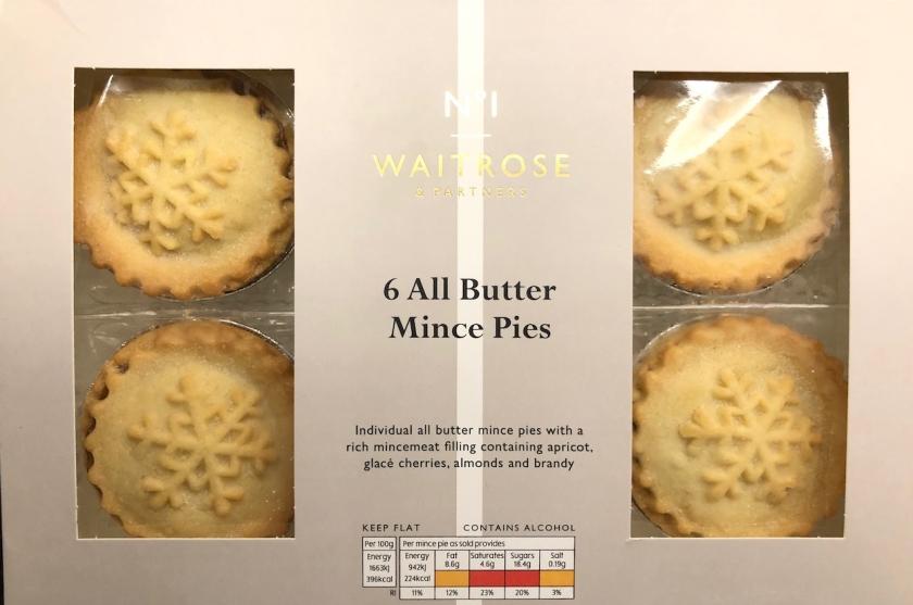 Waitrose-MincePieAllButter - 11