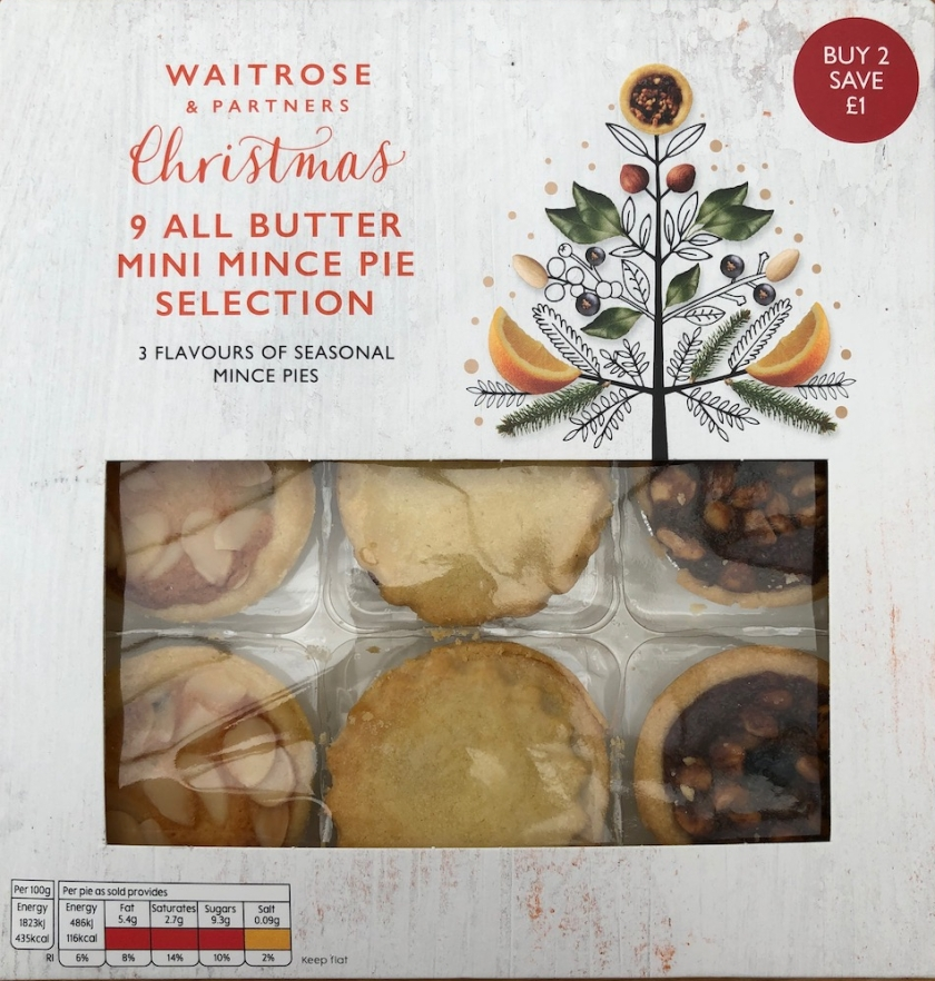 Waitrose-MincePieMiniSelection - 7